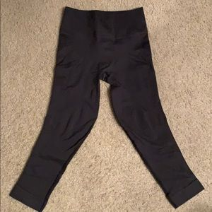 NWOT Lululemon leggings